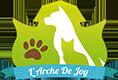 Arche de Joy